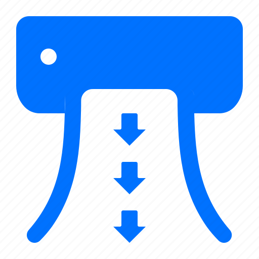 ac, air, appliance, conditioner icon