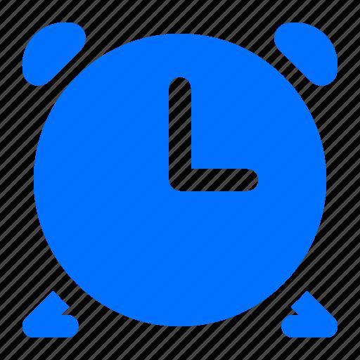 Alarm, clock, time, timer icon - Download on Iconfinder