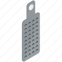 cheese, essentials, grate, home, kitchen, tool icon