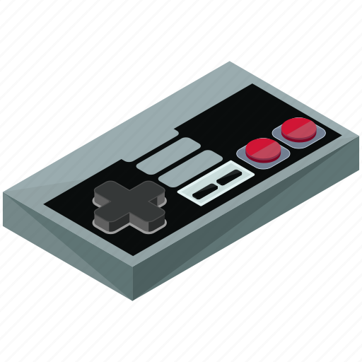 device, electronics, essentials, game, gamepad, home icon