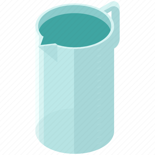 beverage, can, essentials, home, water icon