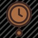 oclock, time, clock, watch, timer