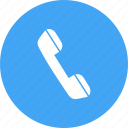 call, contact, customer, home, phone, service, support icon