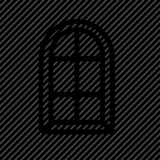 home, windows icon