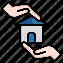 shelter, house, homeless, poverty, poor