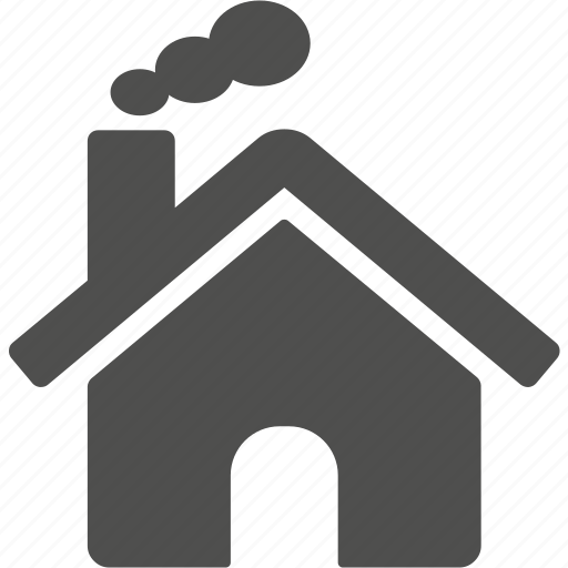 cook, cooking, family, fire, home, house icon