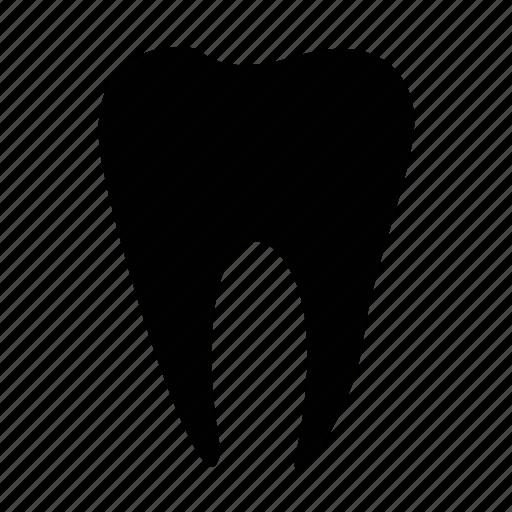 dental, dental care, dental hospital, dentist, hospital, tooth icon