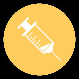 care, health, hospital, needle icon