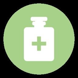 care, drug, health, hospital icon