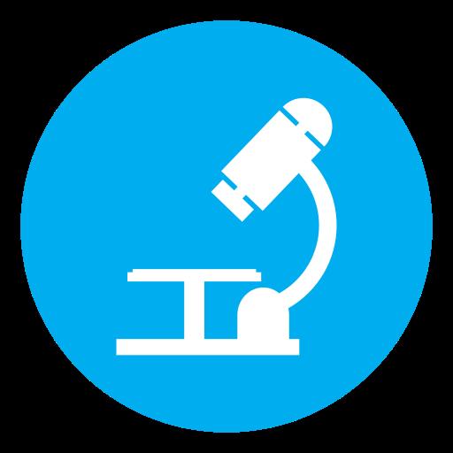 care, health, hospital, test icon