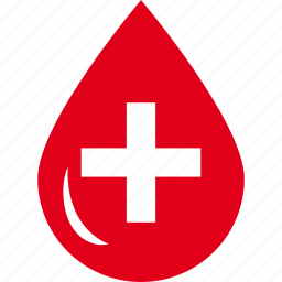 blood, drop, infusion, medical, transfusion icon