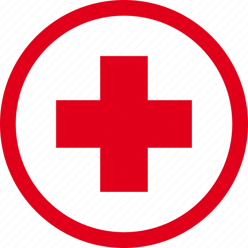 iconfinder  hospital and medical v2  by boris farias cross vector formula cross vector formula