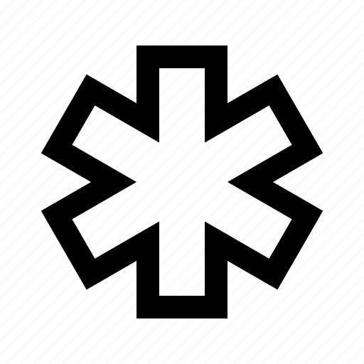clinic, cross, doctor, hospital, medical, medicine icon