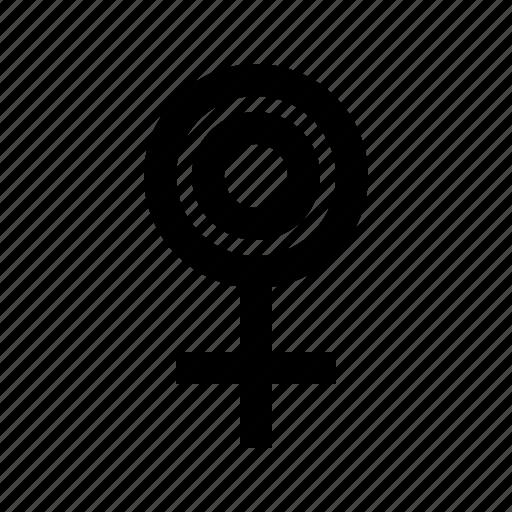 doctor, female, hospital, medical, medicine icon