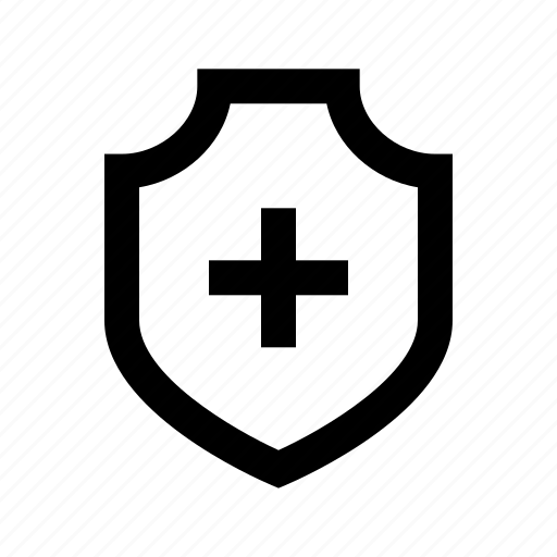 Ambulance, doctor, health, hospital, medical, medicine, protect icon - Download on Iconfinder