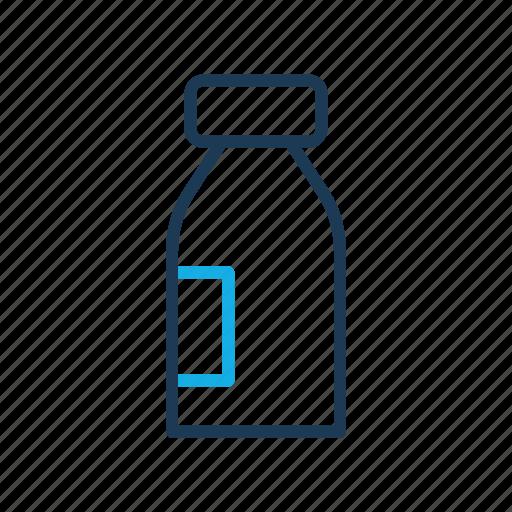 bottle, health, hospital, medical icon