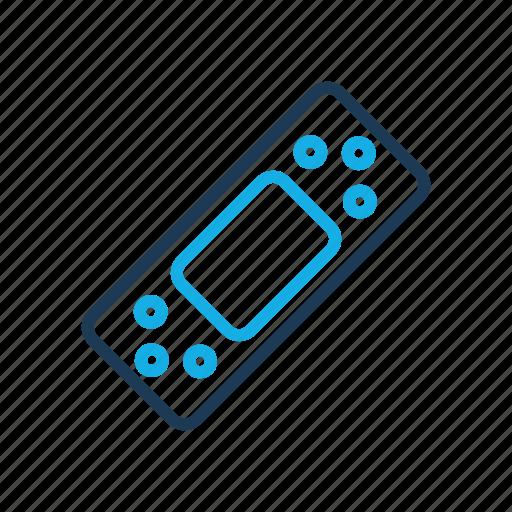 Health care, hospital, medical icon - Download on Iconfinder