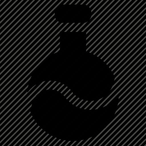 formula, hospital, lab icon