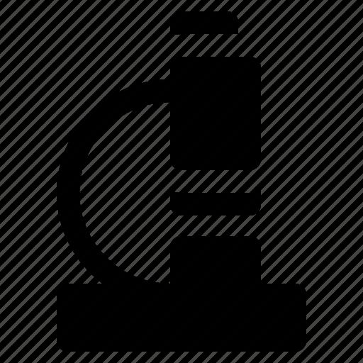 formula, hospital, lab, microscope, scientist icon