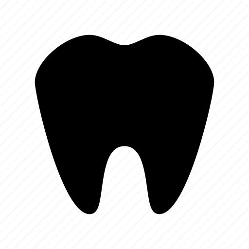 doctor, hospital, medical, medicine, tooth icon