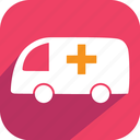 ambulance, care, doctor, emergency, healthcare