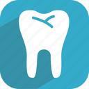 dental, aid, care, healthcare