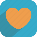 heart, cardiac, medical, health
