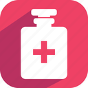 medicine, aid, medical, drug, care
