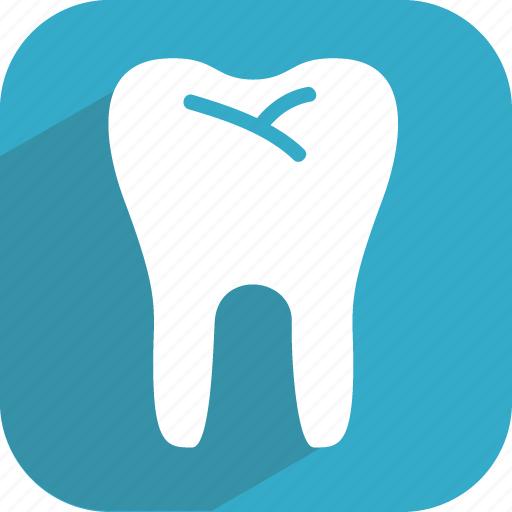 aid, care, dental, healthcare icon
