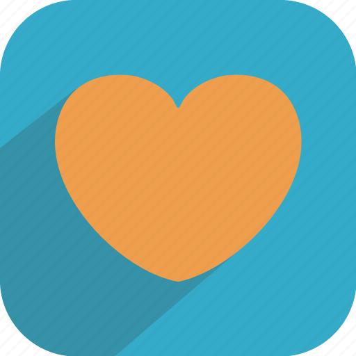 cardiac, health, heart, medical icon
