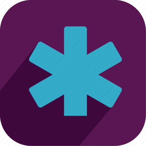 drugs, healthcare, healthy, medical, medicine, symbol icon