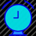 alarm, clock, schedule, time, up, wake