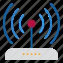 access, fi, internet, wi, wireless