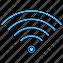 free, wifi, wireless, internet