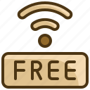 connection, signal, signals, signaling, free wifi