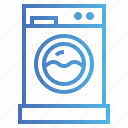 cleaner, cleaning, machine, washer, washing icon