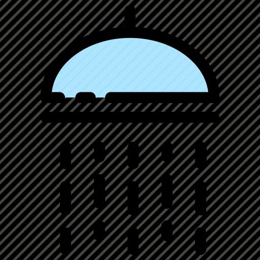 Bath, bathroom, hotel, shower icon - Download on Iconfinder