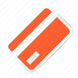 card, credit card, hotel, money, payment icon, trip, vacation icon