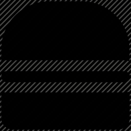 Burger, cheeseburger, fast food, hamburger, junk food icon - Download on Iconfinder