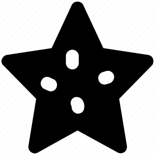 hotel ranking, ranking star, rating star, star, star ornament icon