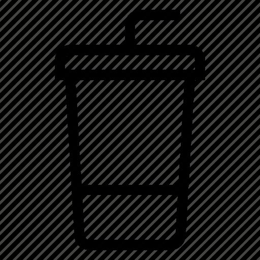 applejuice, beverage, drink, fruit, glass, juice, juiceglass icon