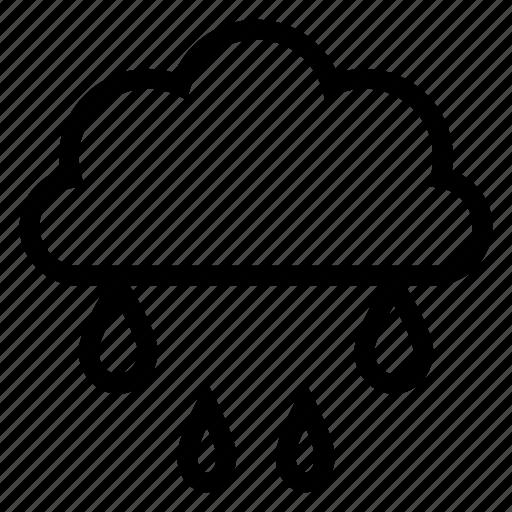 cloud, computing, network, sky, skyclouds, storage, weather icon