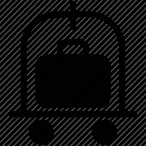 hotel, hotel service, service, support icon