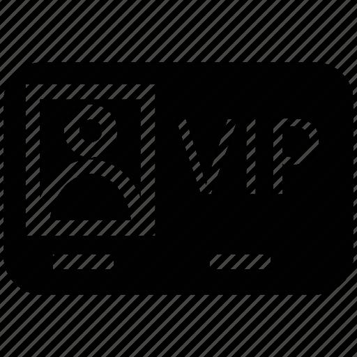access, privileges, vip card, vip service icon