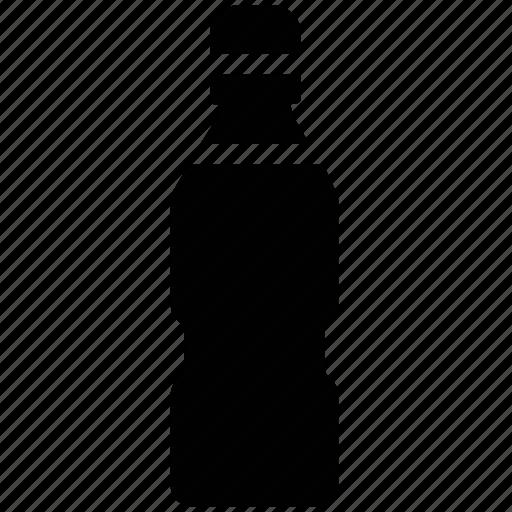 bottle, coke, cola, drink, soda icon