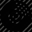 audio, music, record, video