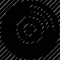 audio, music, record, video icon