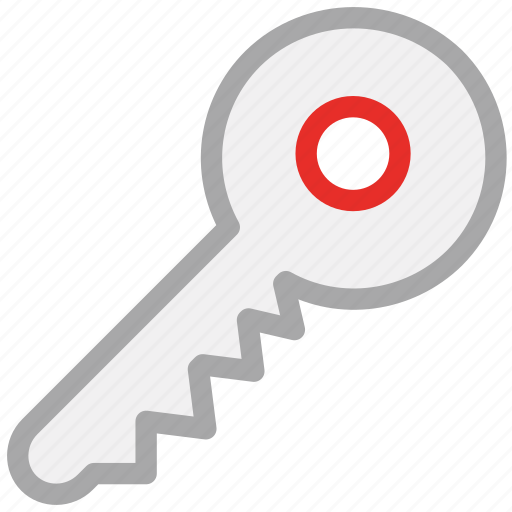 key, safe, secure, security icon