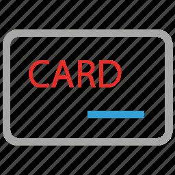 card, hotel, hotel key card, key card icon