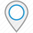 gps, locator, navigation, pin